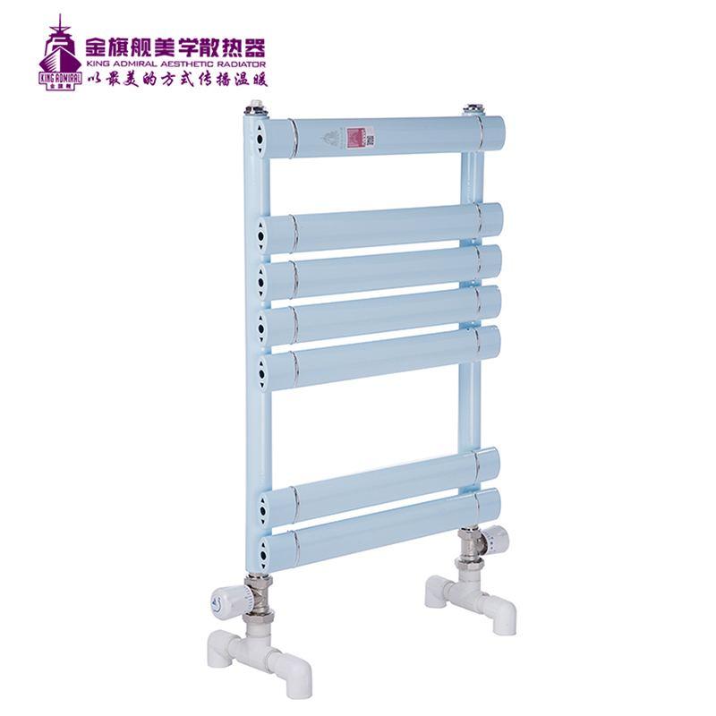 浅蓝铜铝平板