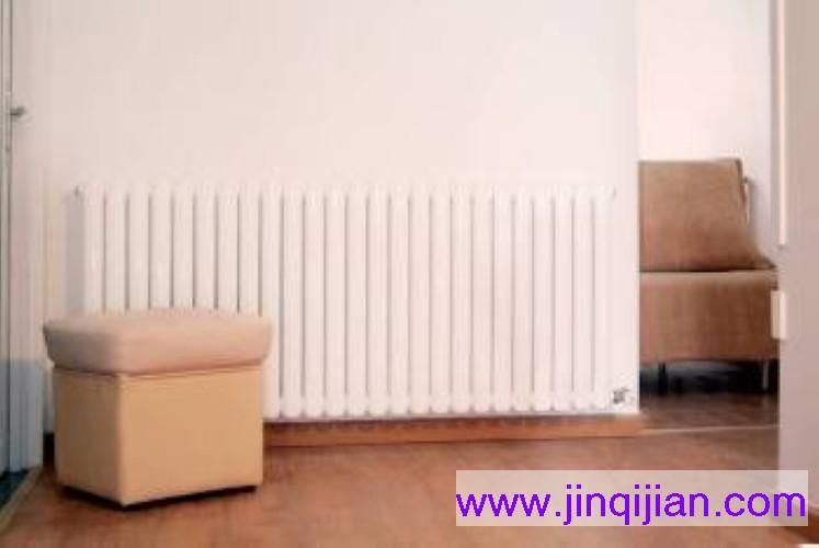 北京散热器厂家帮你揪出散热器漏水的罪魁祸首