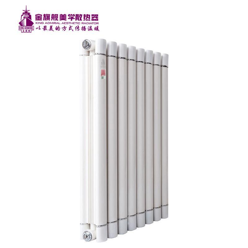 十大采暖散热器