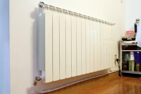 北京散热器价格