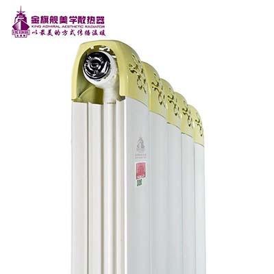 十大名牌水暖散热器