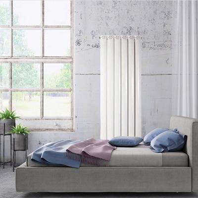 壁挂式电散热器