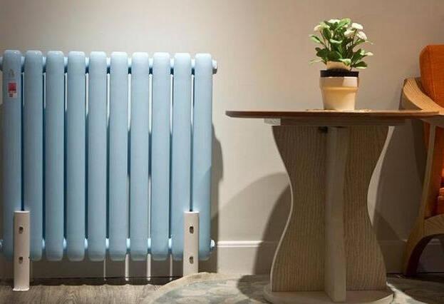 散热器系统