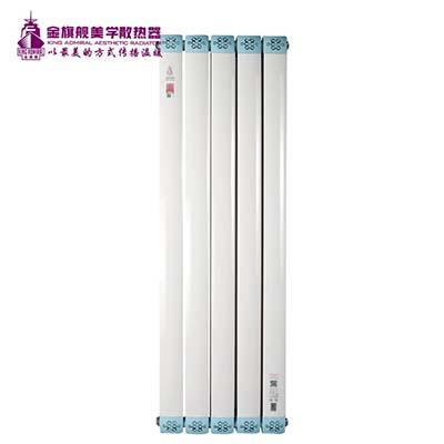 北京散热器品牌
